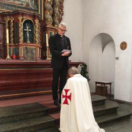 Generalkapitel 2016 in Paderborn